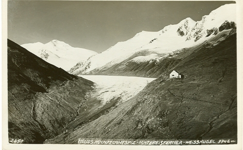 HJHhistorisch_1929