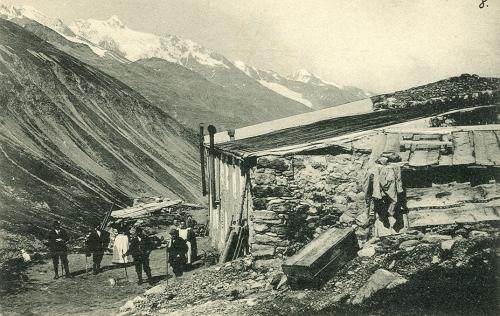 HJHhistorisch_Altes HJH_1899