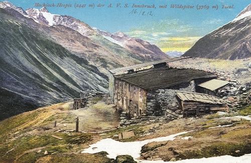 HJHhistorisch_Altes HJH_1912_koloriert