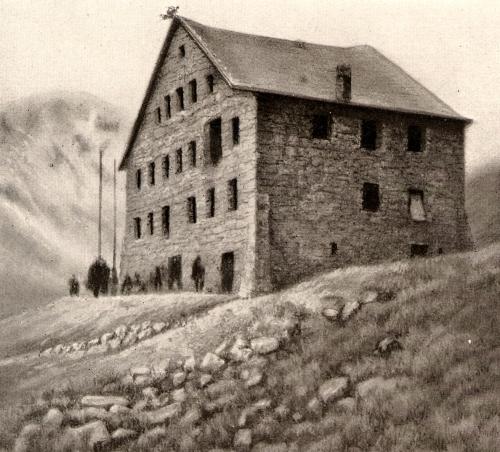 HJHhistorisch_Richtfest1926